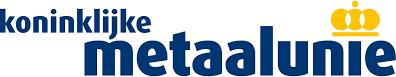 GEERTS-METAALUNIE