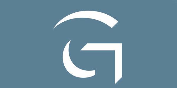 Geerts-Corporate-Identity-def